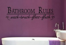 bathroom-