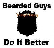 bearded guys do it copy
