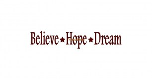 believe home dream star 20x4 cc