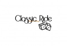 classic ride with dice 7x3 riesling copy