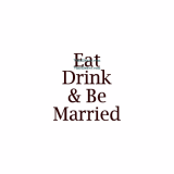 eatdrinkbemarried