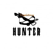 hunter crossbow 7x6 slayer copy