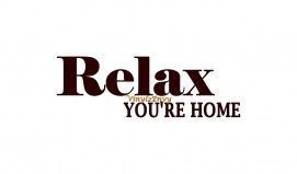 relax your home 15x5 elephant copy