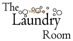 the laundry room bubbles 15x8 copy2