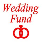 wedding fund 5x5  copy
